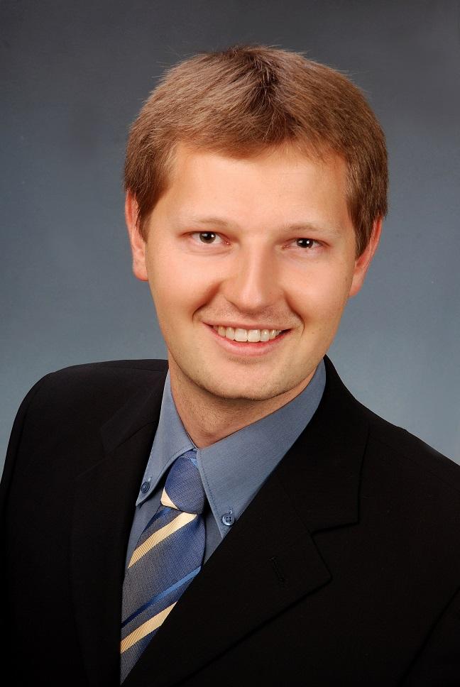Peter Chlebák