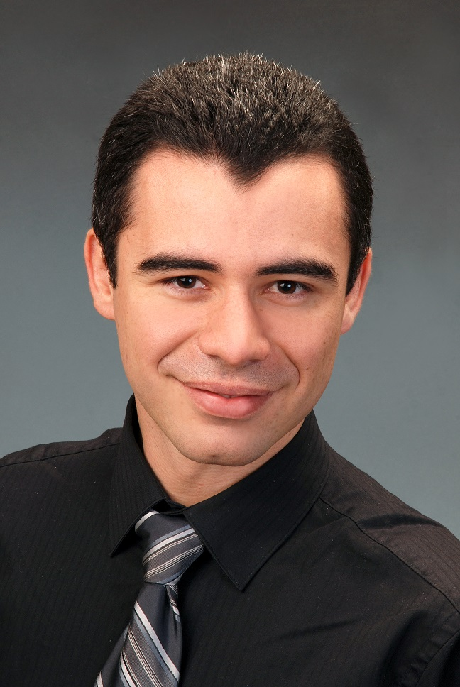 Ladislav Tomčko