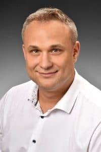 Rastislav Boroš