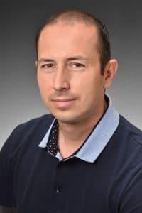 Tibor Gujdán